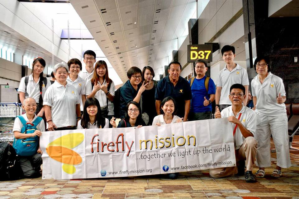 Ffm Cambodia 2018 Mission Firefly Mission